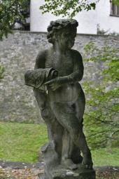 Tschechien 2008 006