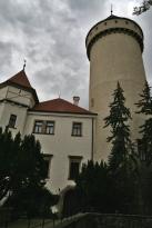Tschechien 2008 017
