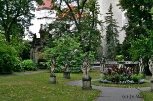 Tschechien 2008 048