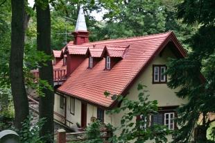 Tschechien 2008 061