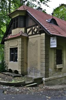Tschechien 2008 066